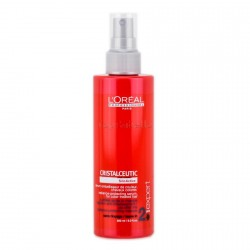 Serum Protector Cristal Ceutic LOREAL 200 ml