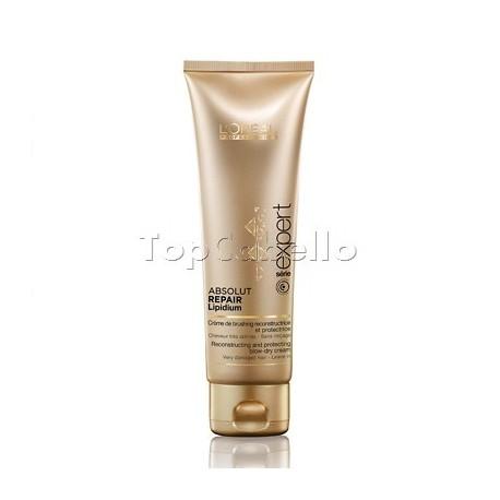 Crema Reconstructora Expert Absolut Repair Lipidium LOREAL 125 ml