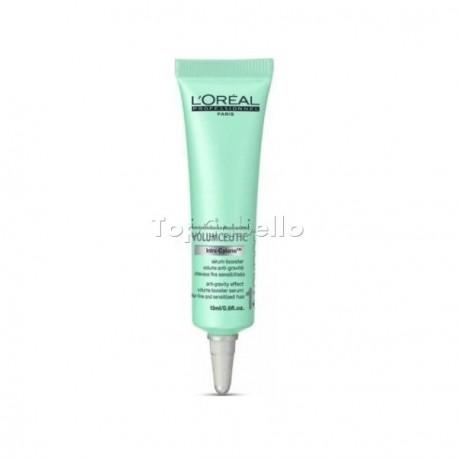 Serum Tratante Expert Volumetry LOREAL 15 ml