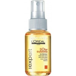 Aceite Expert Brillo Satinado LOREAL 50 ml