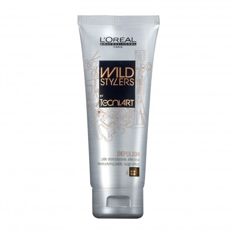 Crema Tecni.Art Depolish LOREAL 100 ml