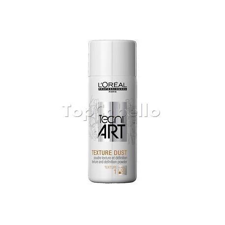 Polvo Tecni.Art Texture Dust LOREAL 20 gr