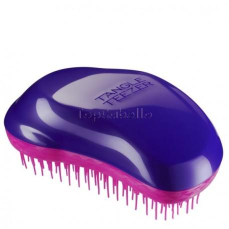 Cepillo Tangle Teezer Original Purple Crush