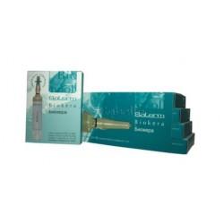 Salerm Biokera Tratamiento Ampollas Ceramidas (32x13 ml)