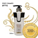 Keratin Cure - Post Champú BTX Brazilian Therapy Xtreme 300ml