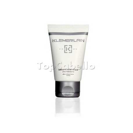 TopCabello-Bálsamo After Shave Ultra Hidratante D'Bullon 50ml