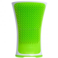 Cepillo Tangle Teezer Aqua Splash Verde