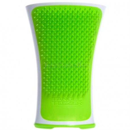 Cepillo Tangle Teezer Aqua Splash Negro