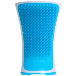 Cepillo Tangle Teezer Aqua Splash Azul