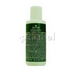 Mini Oxigenada Essensity Color Schwarzkopf 60 ml