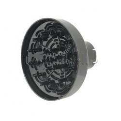 Difusor Secador Proline Compact Ultron Sibel