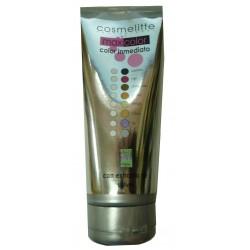 Maxicolor COSMELITTE 200 ml.