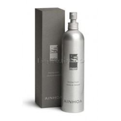 Crema de Afeitar AINHOA Men 200ml