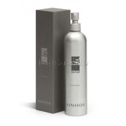 Gel After Shave AINHOA Men 200ml