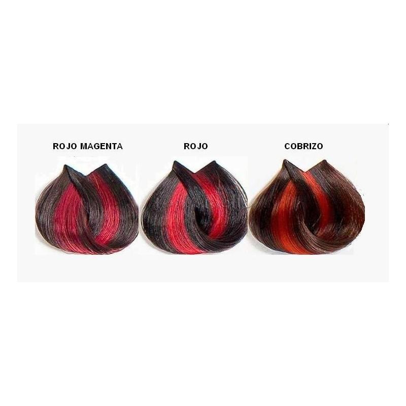 Inoa Hair Color Chart Keune Tinta Hair Color Shade Card