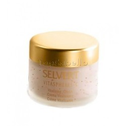 Crema Vitalizing Cream Vitaspheres C Selvert 50ml