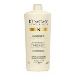 Champú Bain Densite Kerastase 1000ml