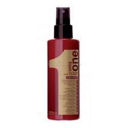 Tratamiendo 10 en1 UNIQ ONE 150ml Revlon