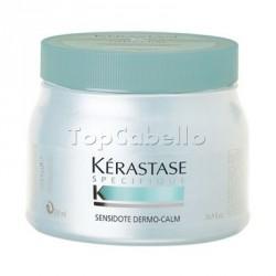 Mascarilla Sensidote Dermo-Calm Kerastase 500ml