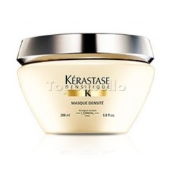 Mascarilla Densite Kerastase 250ml