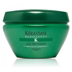 Mascarilla Age Recharge Kerastase 250ml