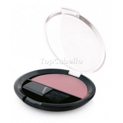Colorete Colorete Silky Touch Blush-On Golden Rose