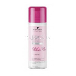 CC Cream Color Freeze Bonacure Schwarzkopf 150ml