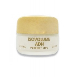Isovolume And Perfect Lips Bel Shanabel 15ml