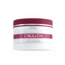 Crema Activo Antiedad Dbullon 50ml