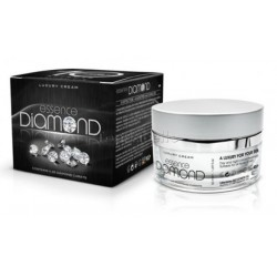 Crema Diamond 50ml Diet Esthetic