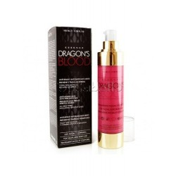Crema Dragons Blood Essence Diet Esthetic 100ml