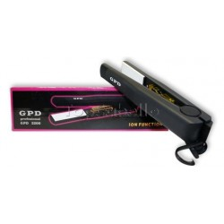 Plancha GPD 2200 Iónica Cerámica