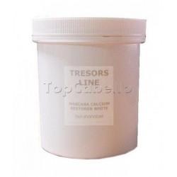 Mascarilla Calcium Restorer White Bel Shanabel 300gr