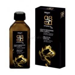 Argabeta Oil Aceite de Argán 100ml DIKSON