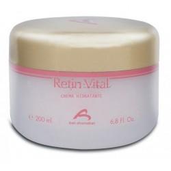 Crema Hidratante Retin Vital Bel Shanabel 200ml