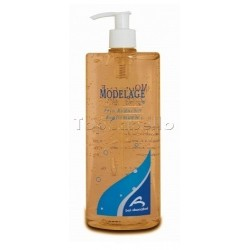 Gel Celu Modelage Bel Shanabel 400ml