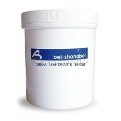 Crema Reafirmante Senos Esterosen Bel Shanabel 500ml