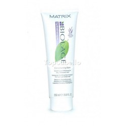 Acondicionador Hydra Conditioner Biolage MATRIX 250ml