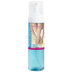 Mousse Post Depil Depil OK 200ml