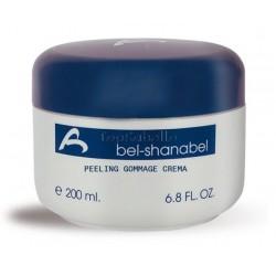 Peeling Gommage Bel Shanabel 200ml