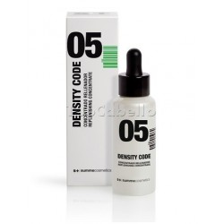Concentrado Facial Rellenador SUMMECOSMETICS MyCode - 05 DENSITY CODE 50ml