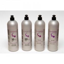 Emulsión Oxidante COSMELITTE 10 ml.