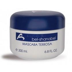 Mascara Terrosa Polvo Bel Shanabel 200ml