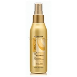 Serum Blonde Care Flash Filler Matrix 150ml