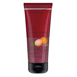 Exfoliante Corporal Shower Scrub Frambuesa y Pomelo 250ml BAYLIS AND HARDING Beauticology