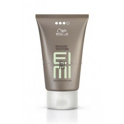 Pasta Peinado Mate Rugged Texture EIMI Wella 75ml