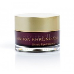 Contorno Ojos AINHOA Khrono Age Shield Eye Essence 15ml