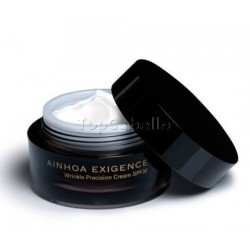 Crema Antiedad Ainhoa EXIGENCE Wrinkle Precision Cream SPF30 50ml
