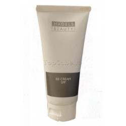 Crema BB Cream MADELSA 50ml