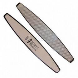 Lima Laser 881 Mertz Manicure